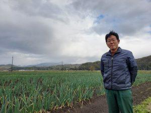有限会社田中農場